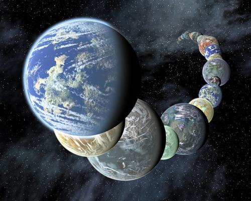 planetes-rocosos.jpg
