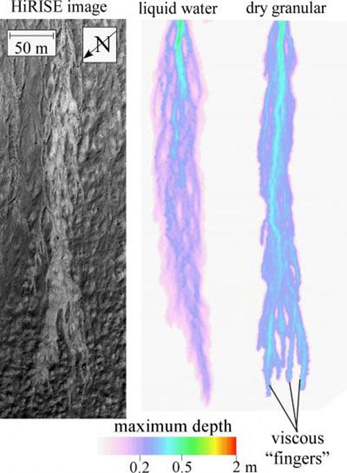 centauri-montes.jpg