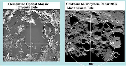 crater-shackelton.jpg