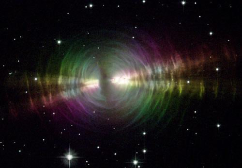 nebulosa-del-ou.jpg