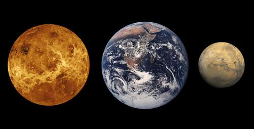 terrestrial_planet_size_com.jpg