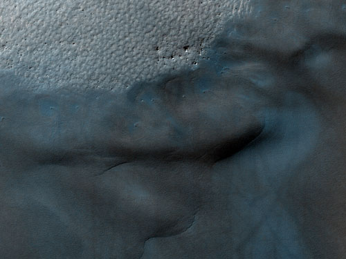 dunes-crater-smith.jpg