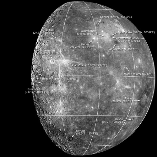 mercuri2.jpg