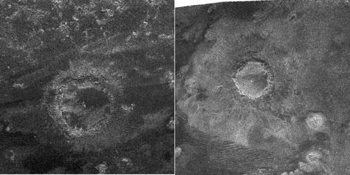 craters-a-tita.jpg