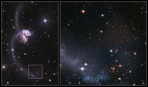 galaxies-antenes.jpg