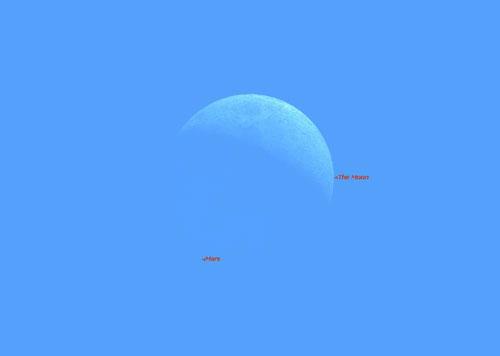 mart-lluna.jpg
