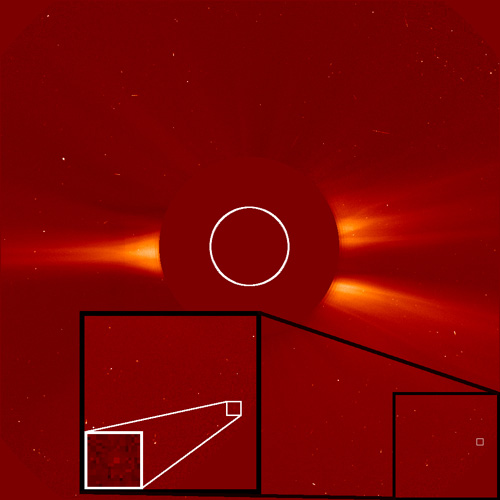 cometa-1500-soho.jpg
