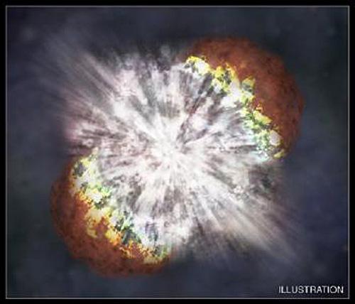 estrella-de-quarks.jpg