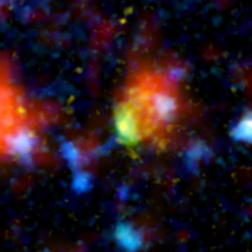 galaxia-baby-boom.jpe