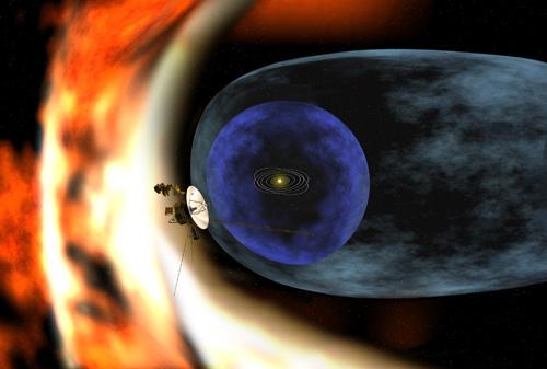heliopausa-voyager.jpg