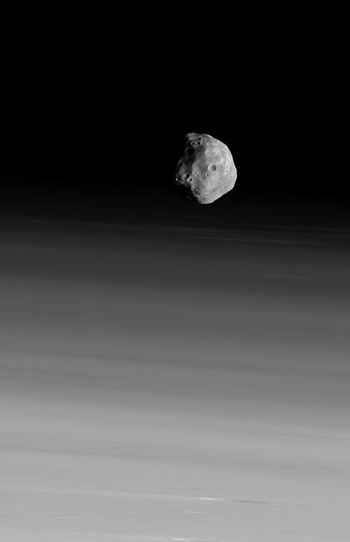 phobos1.jpg