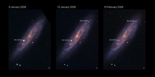 sn-2008d.jpg