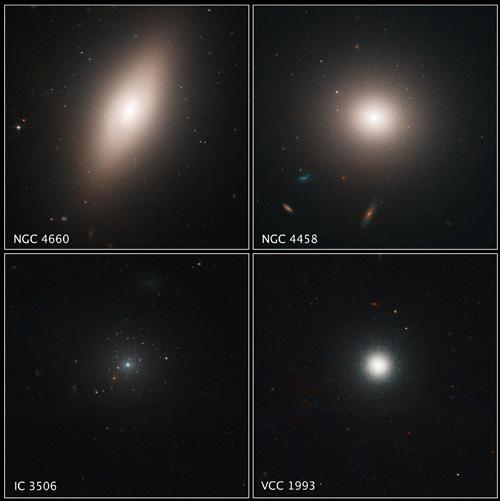 cumuls-globulars-en-galaxie.jpg