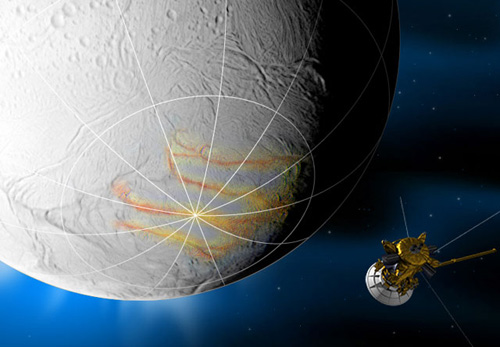 enceladus5.jpg