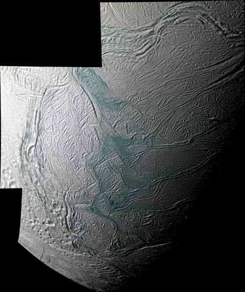 enceladus7.jpg