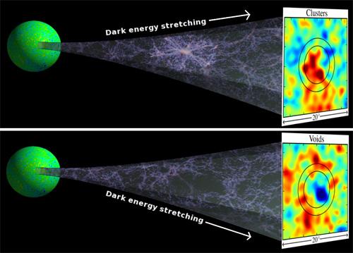 mesurant-lenergia-fosca.jpg