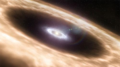 disc-planetaris.jpg