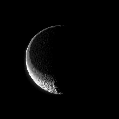 eclipsi-a-mimes.jpg