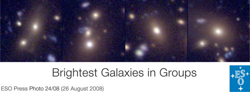 fussio-de-galaxies.jpg