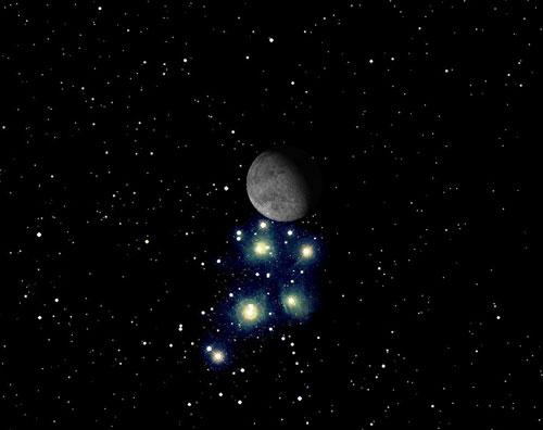 pleiades-lluna-19-9-08.jpg