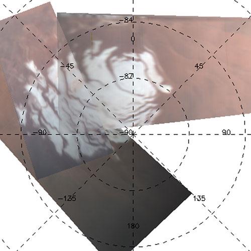 pol-sud-mart.jpg