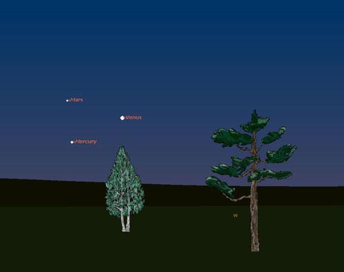 triangle-planetari-5-9.jpg