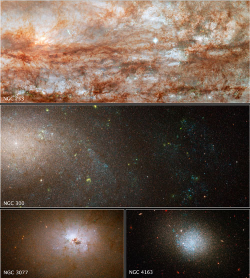 diversitat-de-galaxies.jpg