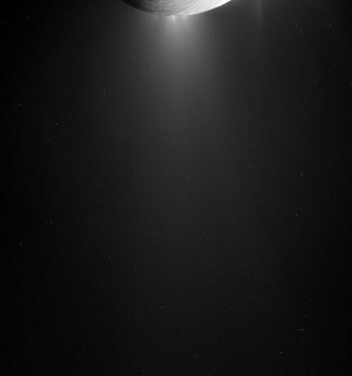 enceladus10.jpg
