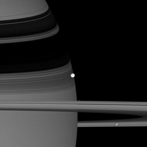 enceladus8.jpg