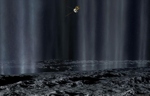 enceladus9.jpg