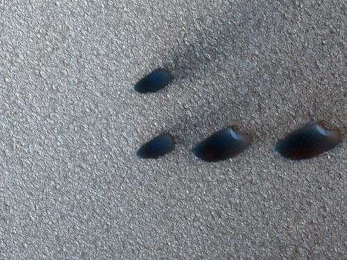 gel-translucid.jpg