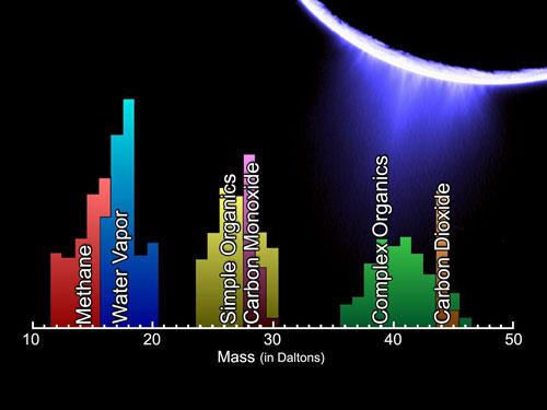 enceladus12.jpg