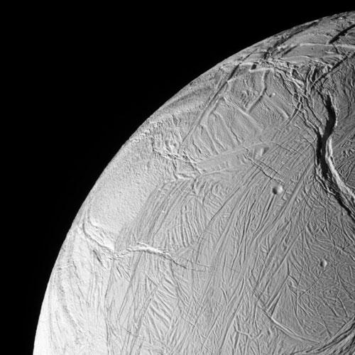 enceladus13.jpg