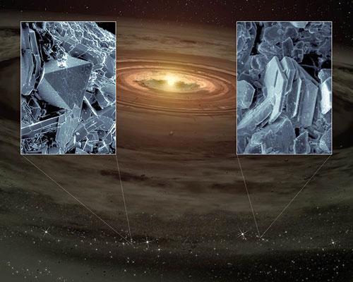ingredients-dels-planetes.jpg