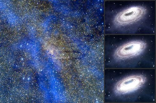 sagittariusa.jpg