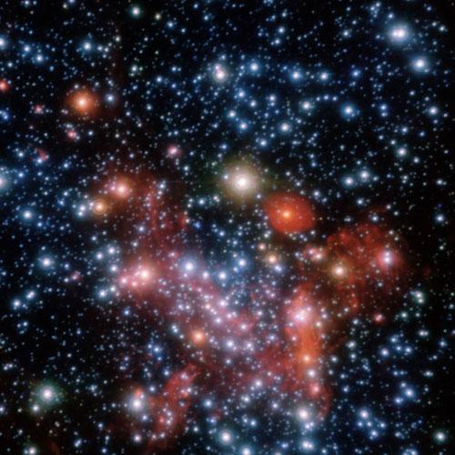 forat-negre-super-via-lacti.jpg