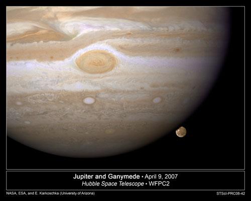 jupiter-ganimedes2.jpg