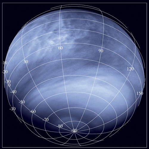 observant-atmosfera-venus.jpg