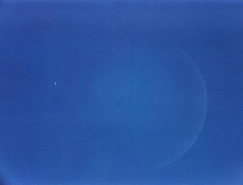 venus-lluna-1-12-08.jpg