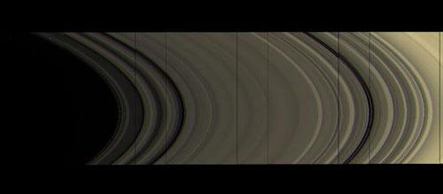 anells-de-saturn.jpg