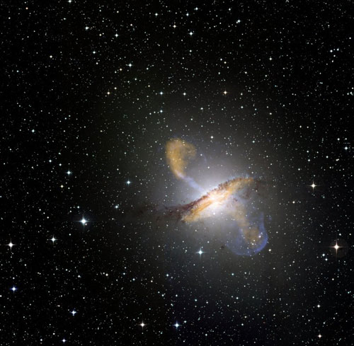 centaurus-a1.jpg
