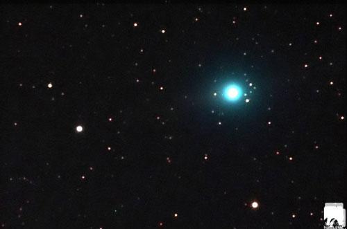 cometa-lulin1.jpg