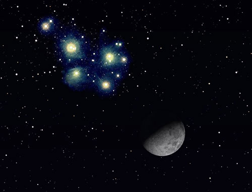 conjuncio-pleiades-lluna.jpg