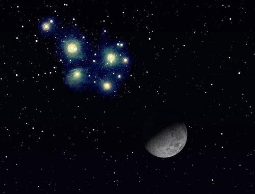 conjuncio-pleiades-lluna.jpg
