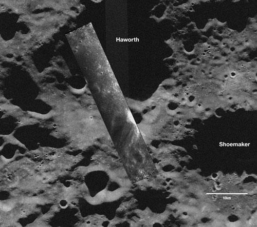 crater-haworth.jpg