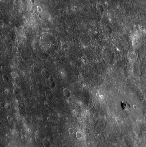 mercuri1.jpg