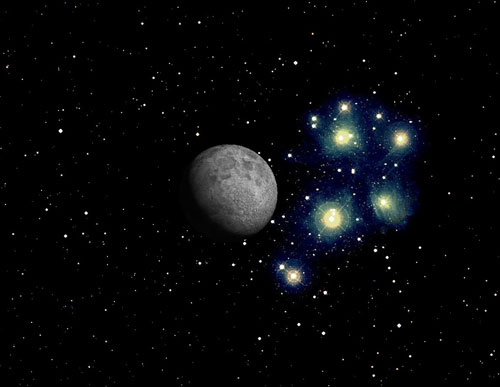 ocultacio-lluna-pleiades-ge.jpg