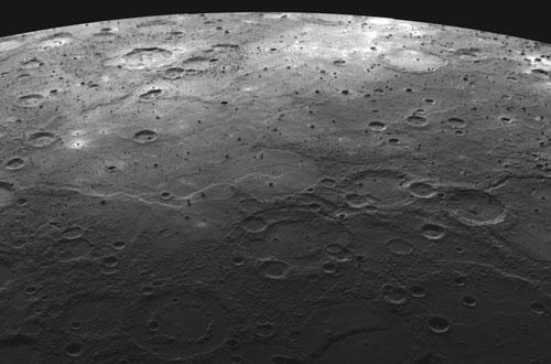 vulcanisme-a-mercuri.jpg