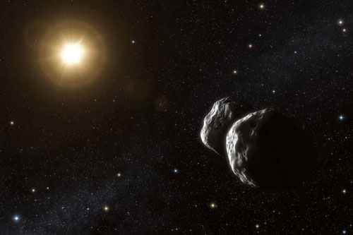 asteroide-barbara.jpg