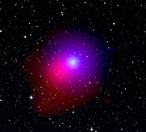 cometa-lulin2.jpg
